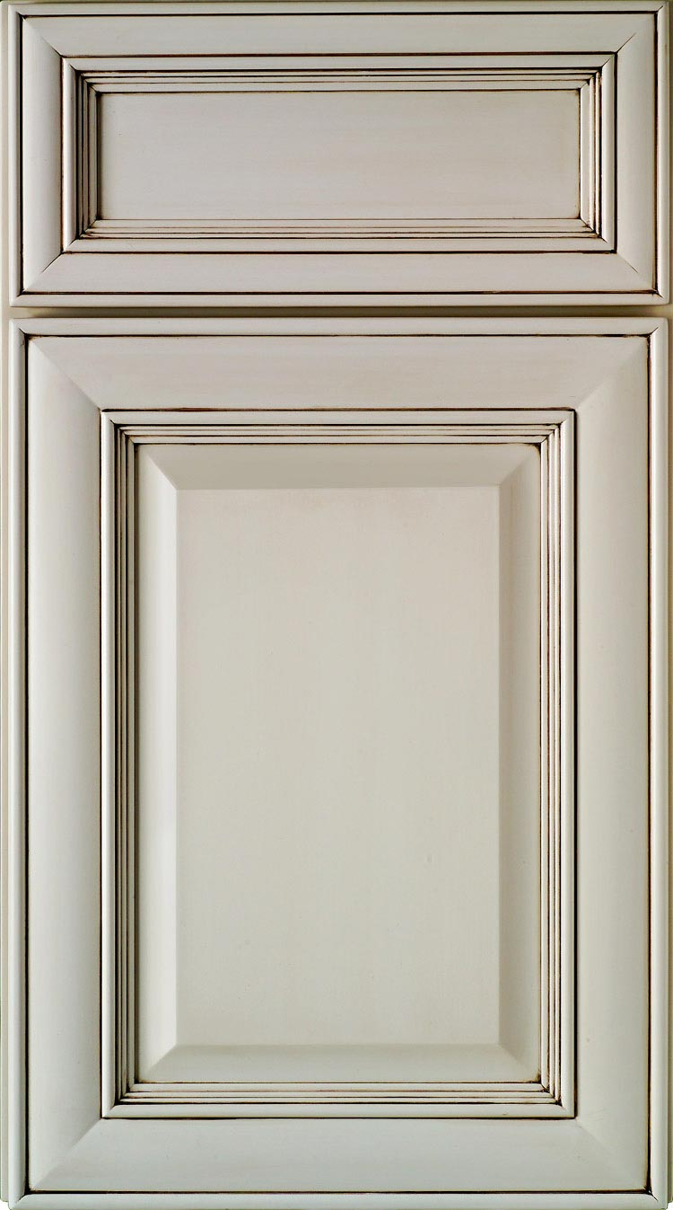 Door styles archive cabinets by graber for Kitchen cabinets doors