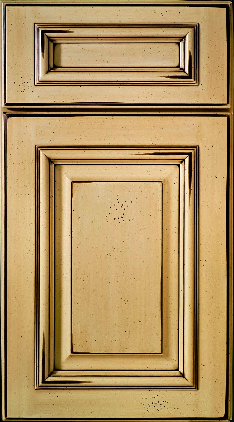 Door Styles Archive Cabinets By Graber