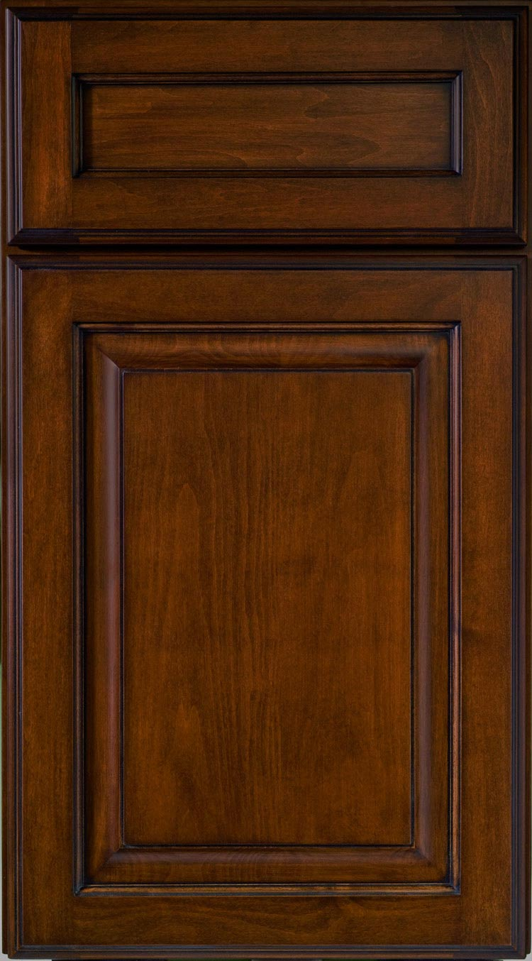 panel raised mpl style door custom arch patriot cabinet doors rockler