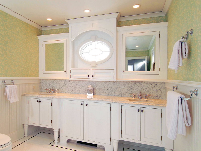 Bathroom Cabinets Tampa bathrooms archives - cabinetsgraber