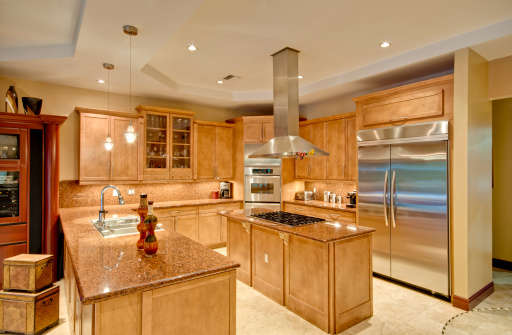 Contemporary Cabinets Trending Home Decor Cabinets By